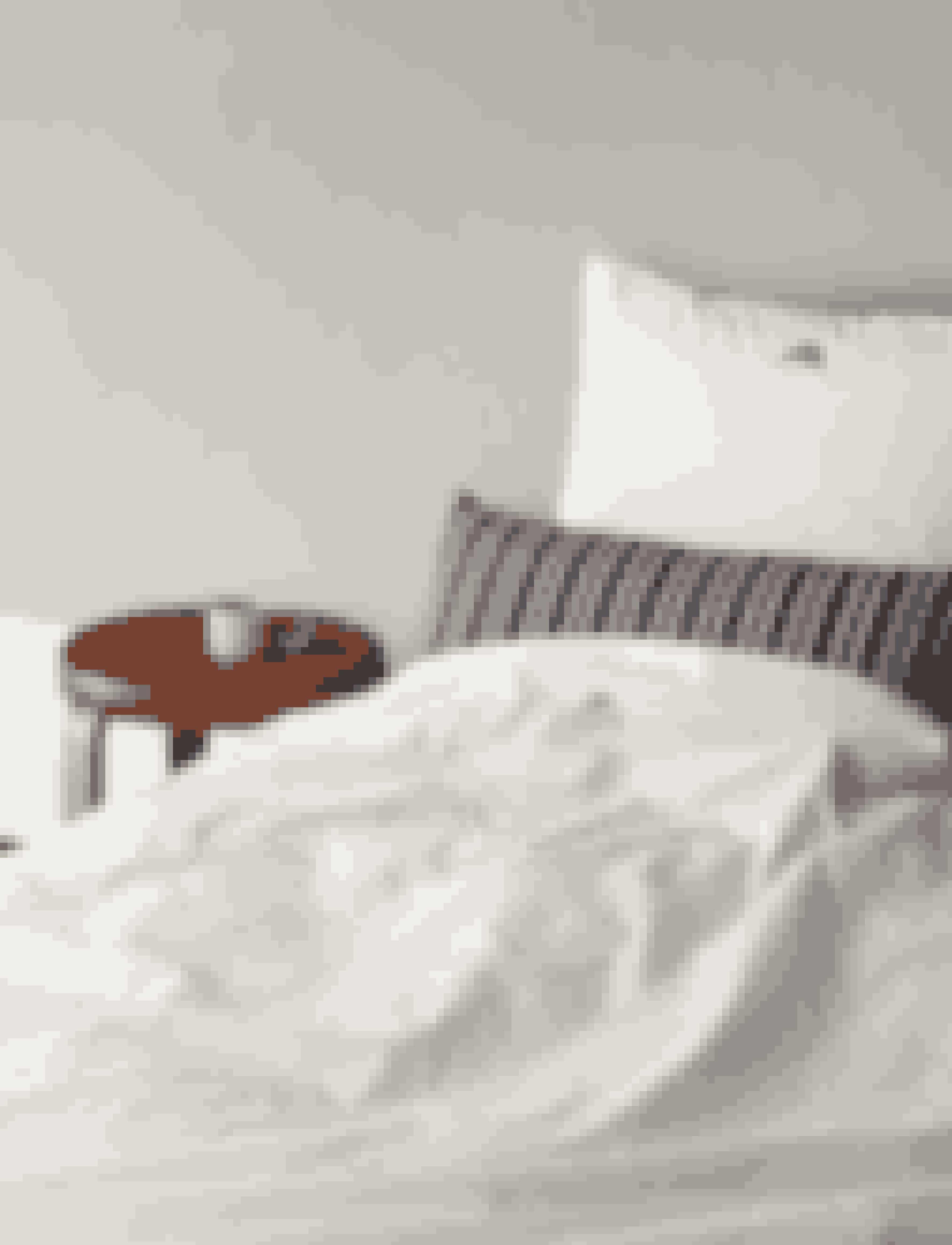 Sengetøj, Normann Copenhagen, 949 kr.Køb online her,