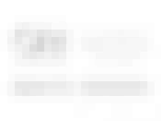 Oh By Kopenhagen Fur, Notes du Nord og Birgitte Herskind lagersalg.Hvor:Store Kannikestræde 19, 1. sal,1169 København K.Hvornår:tirsdag den 4. september 09:00-19:00ogonsdag den 5. september 09:00-15:00.