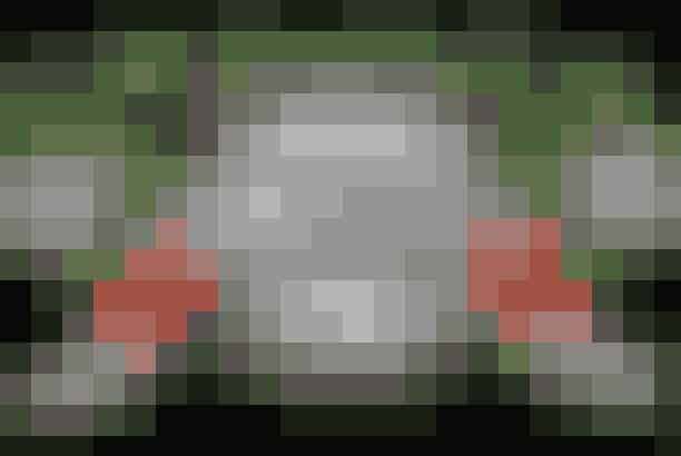 Mandags-talk i Absalon.Den anmelderroste forfatter, Olga Ravn, vil komme og tale om sin nyeste roman De Ansatte og de temaer, som bogen berører. I løbet af aftenen vil hun åbne op for en række spørgsmål, der vedrører mennesket og dets forhold til fremtiden, teknologi, natur og arbejdsliv.Hvor:Absalon, Sønder Boulevard 73, 1720 København V.Hvornår:Mandag den 21. januar 2019 kl. 20.00-22.00.Køb din billet til 50 kr. HER.