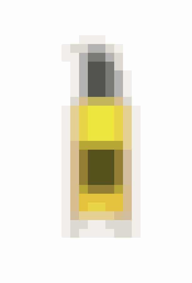 OLIE'The Oil by Codage', kropsolie, Codage, 100 ml, på udsalg til 281,25 kr.Køb HER.