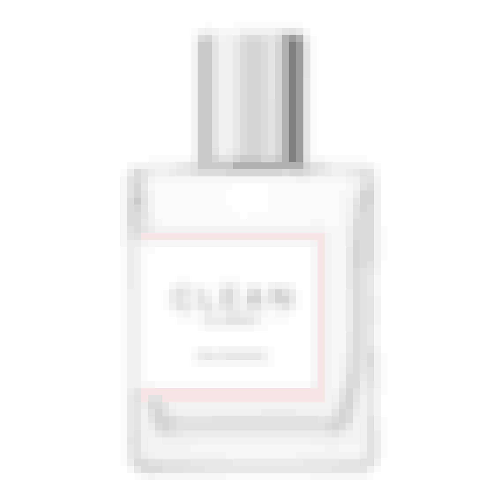 DuftDen originale og vidunderlige duft af renhed og sæbe. En af de absolut bedst sælgende parfumer i Danmark, og nu tilmed med et tilbud, der er værd at føle på.'Clean Original', eau de parfum, Clean, 60 ml, normal pris 600 kr. – nedsat 300 kr.Køb her
