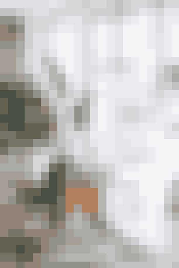 & Other Stories holder luksusloppemarked& Other Stories har inviteret nogle af Københavns mest inspirerende kvinder til at sælge ud af deres garderober, så du kan få fingre i nogle ganske særlige skatte. Køb blandt andet Melissa Bech, Ulrikke Høyer og Line Schulzes garderobe.Hvor: & Other Stories, Amagertorv 29, 1160 København.Hvornår: Den 2. november 2019 kl. 10.00-18.00.