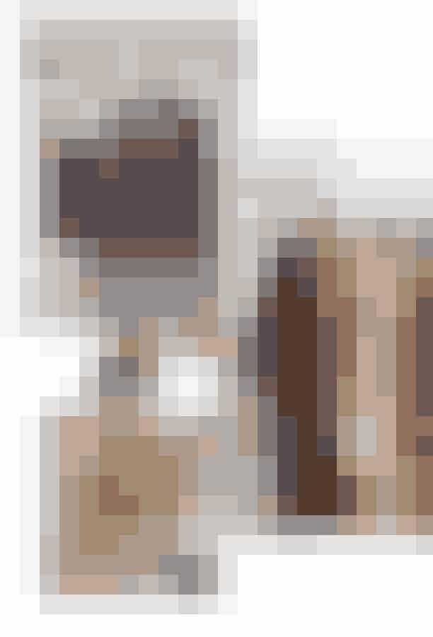PALOMA VINTAGEKøbenhavnerkælder (på den hyggelige måde) fyldt med udvalgte vintagefund såsom perlekæder fra Chanel og jakker fra Courreges og YSL. Et sandt skatkammer.Hvor:Grønnegade 29.Instagram:@paloma_vintage_copenhagen