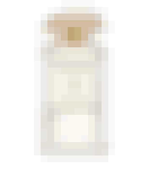 'Amber Musk', Eau de Parfum, Aerin, 50 ml, 1.160 kr.