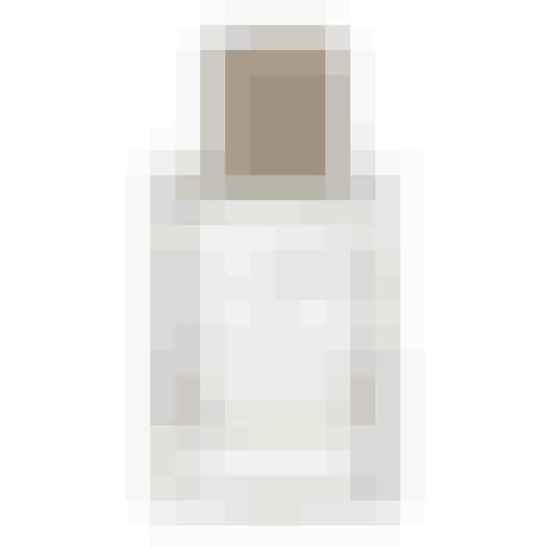 Parfume 'Skin [Reserve Blend]', Eau de Parfum, Clean Reserve, 50 ml, 680 kr.