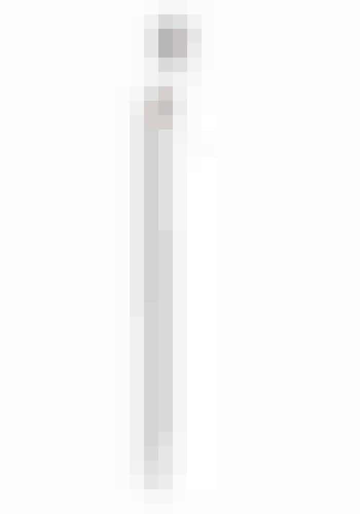 Tromborg, Øjenbrynsblyant, 140 kr. Kan købes online HER