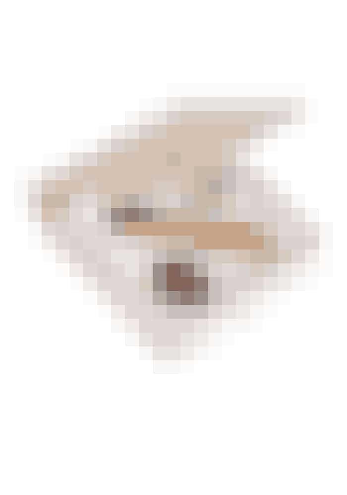 Jane Iredale, brynvoks og brynfarve, 205 kr. Kan købes online HER