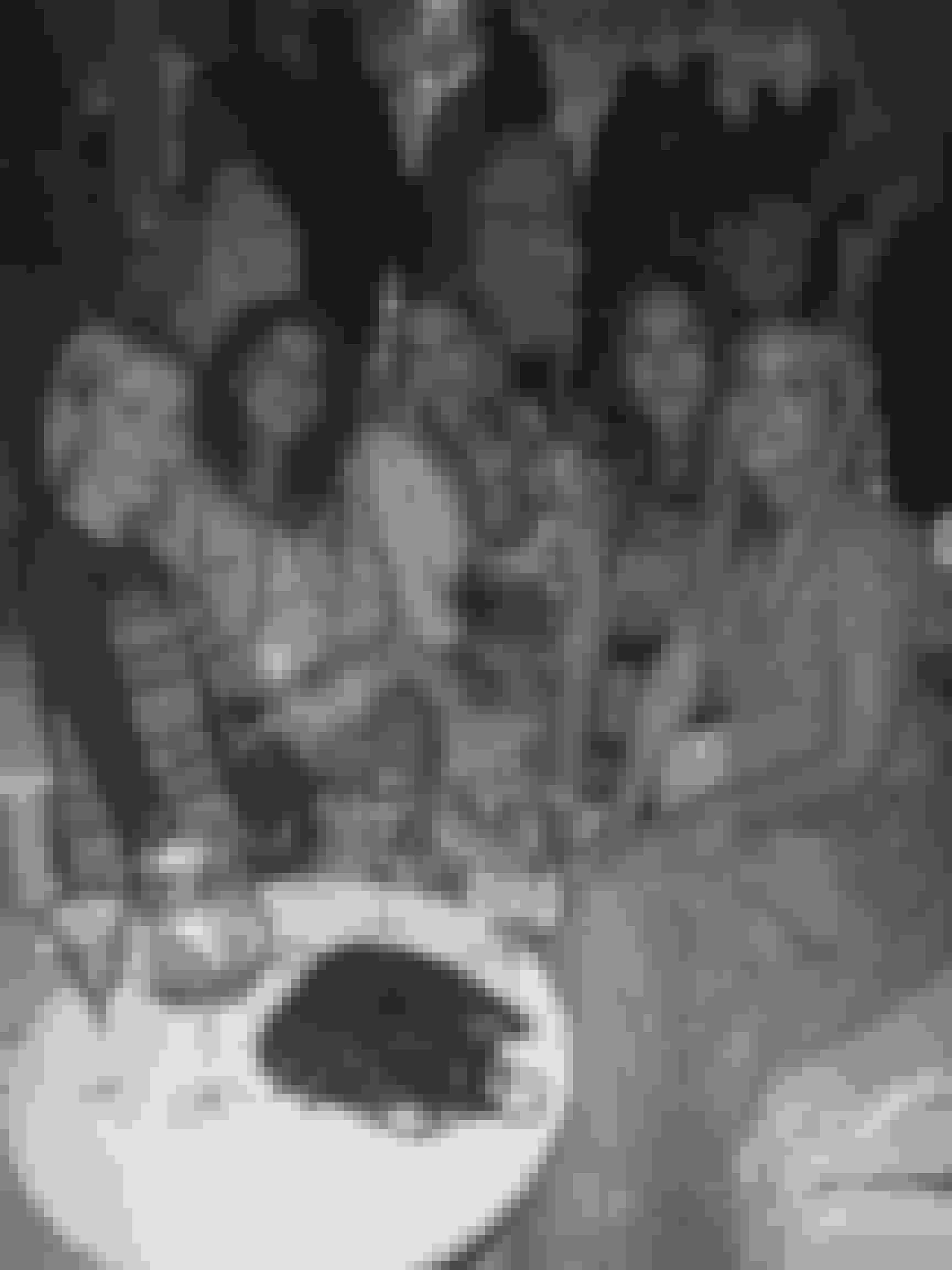 Kort efter showet var slut, blev der kaldt over højtaleren, at vi alle skulle komme ombord på La Pausa. Her tænkte jeg, at det ikke kunne blive vildere, men jo. Inde i båden var der helt hvidt med cocktailbarer, bartendere klædt i hvidt og høj musik. En sjov og herlig aften med dansemus i benene og margaritas i hænderne.