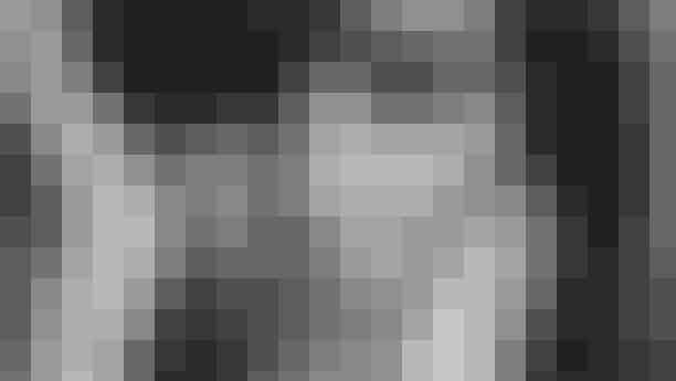 Intime koncerter med danske stjerner i Tivolis grønne oase.Under Halloween i Tivoli tilbydes unikke intime koncerter med danske stjerner på restauranten Gemyse. Der serveres grønne retter tilsat akustisk lyd, når nogle af landets skønneste stemmer forkæler dine øregange. Hør Pernille Rosendahl d. 13/10. Lenny & Vaqas (fraOutlandish) d. 27/10, Sko og Torp d. 1/12 og Thøger d. 8/12.Hvor: Restaurant Gemyse i Tivoli.Hvornår: Udvalgte datoer fra oktober til december. Se mere HER.
