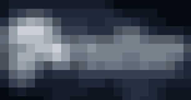 Phantom of the Opera.Se eller gense teater-succesen, The Phantom of the Opera, når den endnu engang sættes op på Det Ny Teater. Oplev den dramatiske og romantiske historie, der udspiller sig i Pariseroperaen i slutningen af 1800-tallet.Hvor: Det Ny Teater,Gammel Kongevej 29, 1610 København.Hvornår: Forestillingen vises frem til den 19. januar 2019.Køb billet HER.