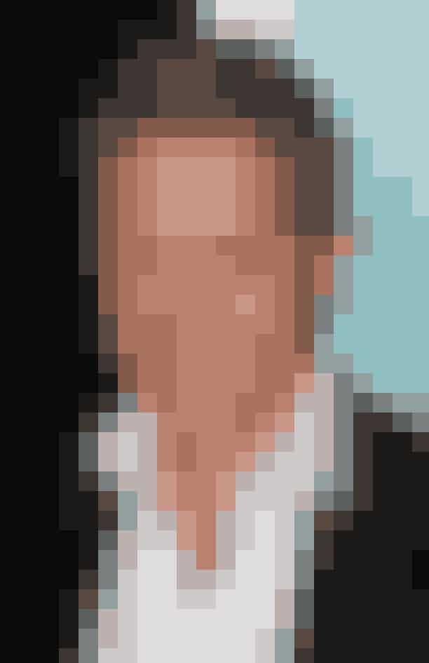 """Hugh """"Mungo"""" GrantDen skønne Hugh Grant har ofte fået os til at trække på smilebåndet i film som Love Actually og Bridget Jones's Diary, men hvem havde vidst, at han kunne få os til dét blot ved at offentliggøre sit fulde navn!? Mungo er yderst unikt, men dog heller ikke et navn, vi tænker, får et come through i 2021. Desværre Hugh."""