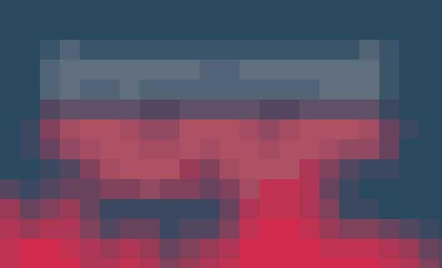 Podcast Festival 2019Fordelt over tre dage i maj kan du overvære mere end 30 etablerede podcasts, når de sender live fra forskellige venues i København med særligt indbydte podcast-gæster. Overvær fx en live udgave af Den nye stil, Astropod, GirlTalk eller Vild med Svans.Hvor: Forskelle venues i København. Se mere HER.Hvornår: Tirsdag den 28. maj 2019, onsdag den 29. maj 2019 og torsdag den 30. maj 2019.Se mereHER.