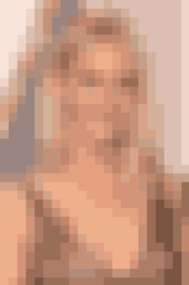 Jennifer LawrenceForuden at være særdeles dygtig til det hun laver, har Jennifer Lawrence også enormt meget karisma og selvironi. Hun voksede op som lidt af en tomboy med kun brødre omkring sig, og har alligevel formået at blive en guddommelig kvinde uden lige. J-Law inspirerer os hver dag til at være os selv og kæmpe for det, vi drømmer om.