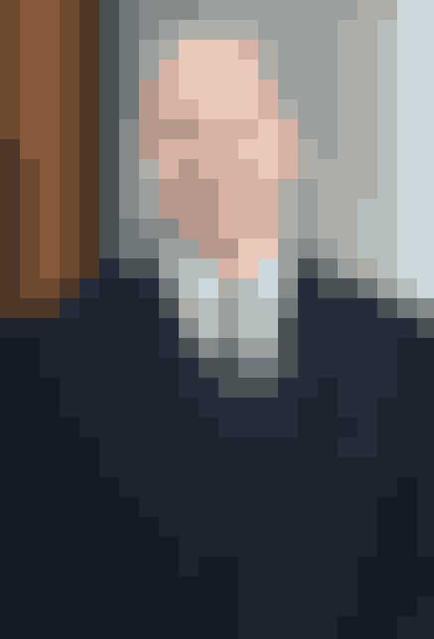 Prins William: 154 eller 246 millioner kronerIfølge Business Insider er prins Williams pengesum en smule tvivlsom, da både ham og hans bror, Prins Harry, begge er god for et sted mellem 154 og 246 millioner kroner. Prins Williams formue kommer blandt andet af arven fra deres afdøde mor, prinsesse Diana, på ca. 86 millioner kroner samt et årligt udbytte på ca. 2,7 millioner kroner.