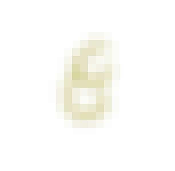 Øreringe, Rachel Comey, 935 kr.Køb HER