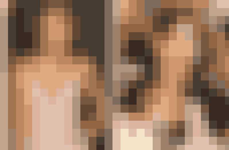 """Rachel McAdams afslog rollen som Andy i The Devil Wears Prada – spillet af Anne Hathaway Kunne du forestille dig andre end Anne Hathaway i rollen som Andy i The Devil Wears Prada? I virkeligheden var førstevalget til rollen i den ikoniske film Rachel McAdams, som dengang var mest kendt for Mean Girls. Dog afslog hun rollen som Andy, fordi hun ikke var """"passioneret nok omkring filmen."""" Rollen gik i stedet til Anne, som har afsløret, at hun faktisk var det niendevalg til rollen."""