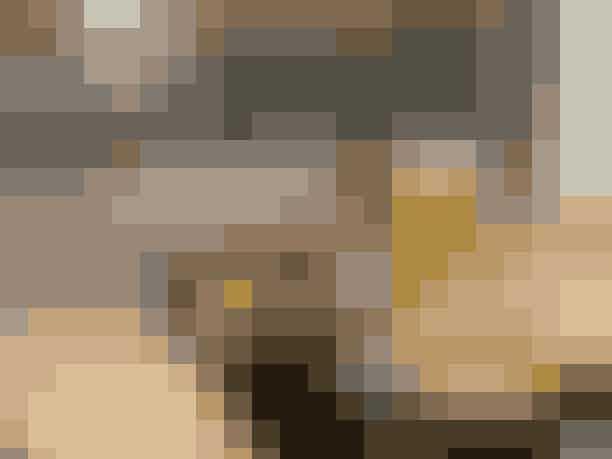 Ramen to BíiruRamen er en af de retter, som vi sjældent står og bikser sammen derhjemme hen over blusset – og hvorfor lave om på det, når Ramen to Bíiru kan gøre det for os - og ovenikøbet leverer en velsmagende en af slagsen, der kan få smagsløgene til at kilde. Tjek dem ud på deres Instagram, hvor vi nærmest kan dufte de varme gryder!