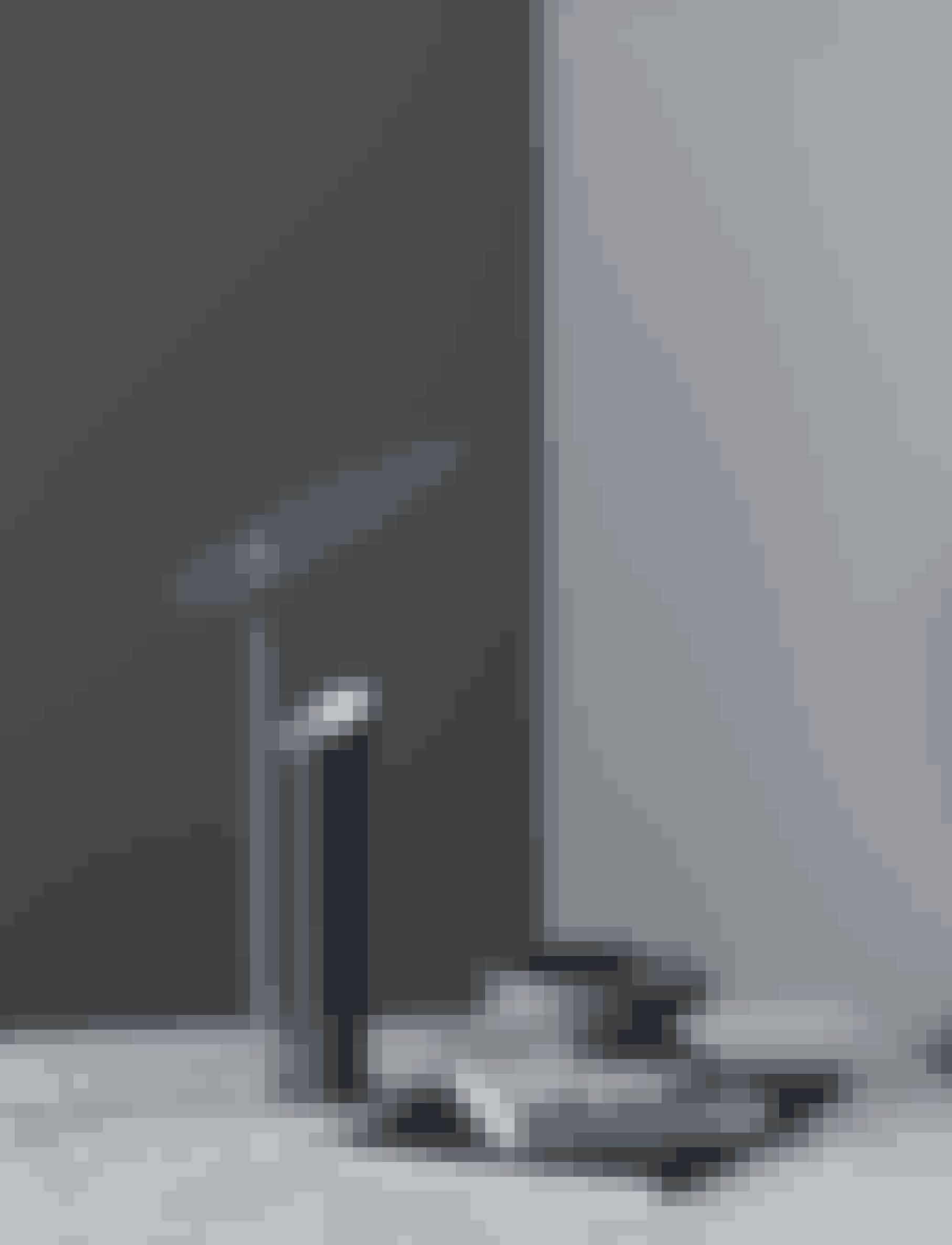 'Reflect'-lampe designet af Verner Panton, Verpan, 3.495 kr.Køb online her.