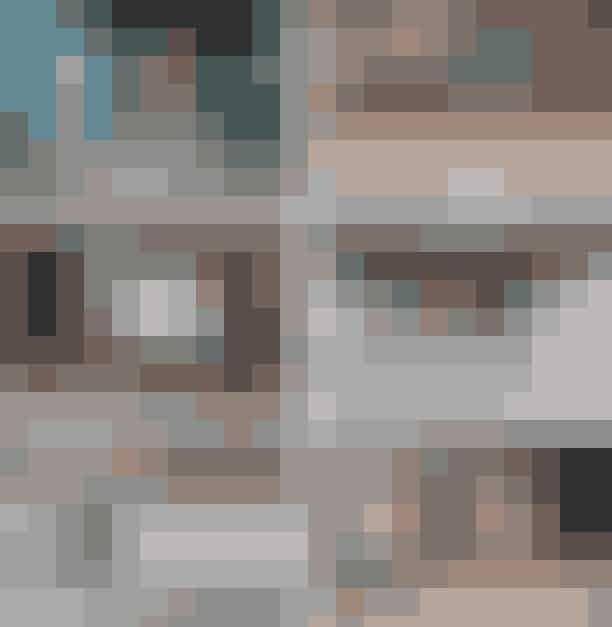 """Stort kunstevent indtager RefshaleøenEn række nye kunstnere indtager forladte bygninger på Refshaleøen, i løbet af kunsteventet 'hundrede og tyve timer i København"""". Her vil den 20.000 m2 store udstilling skabe oplevelser for beskueren, hvor kunstnerne viser en række af deres værker i rustikke og unikke omgivelser. Udstillingen er etableret af det Berlin-baserede galleri Marie von Papen, som er et omrejsende galleri, der altid udstillinger i forladte bygninger i gamle industriområder, eller i store, fascinerende rum.HVOR: Refshalevej 173A, 1432 København K.HVORNÅR: fra 27. september til 1. oktober.Stort åbningsevent den 26. oktober kl. 18-20 hvor du kan møde alle kunstnerne.Læs mere her"""