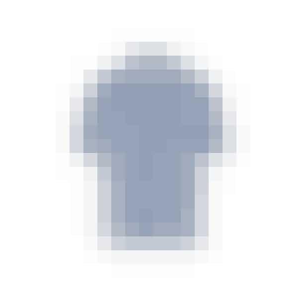 Skjorte, Remain Birger Christensen, 1.500 kr.Køb HER