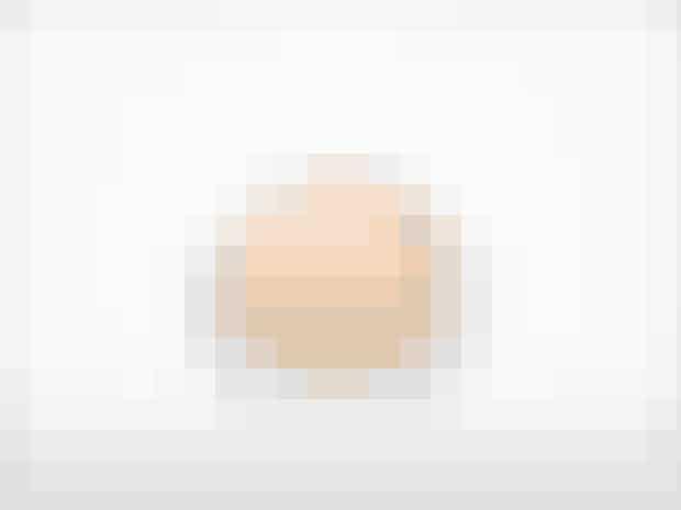 'Un Cover-up'-concealer, RMS, 310 kr.