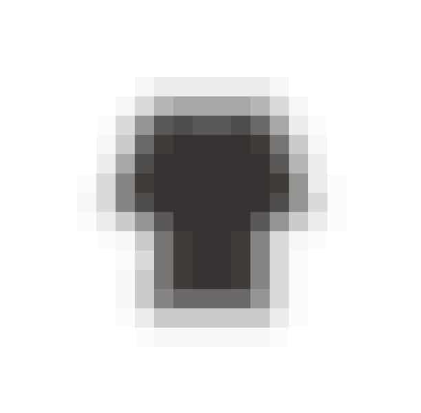 T-shirt, Rotate Birger Christensen, 400 kr.Køb HER