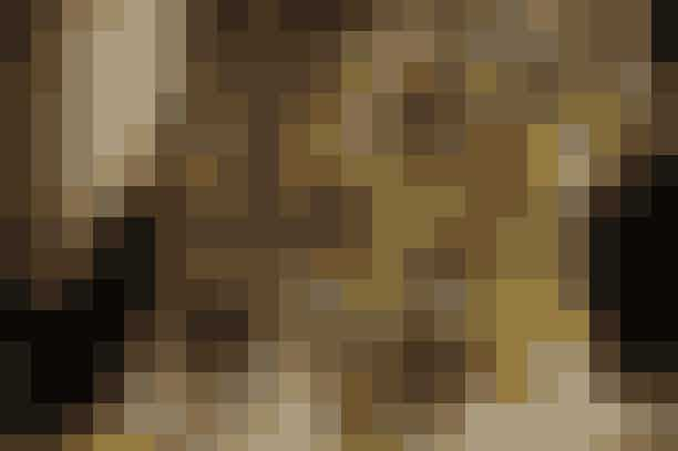 14. Alt er planlagt ned til mindste detalje – og bordplanen kan tage uger at få på pladsBordplaner til større, royale arrangementer er altid planlagt ned til mindste detalje, baseret på gæsternes alder, interesser og profession – da bordplanen skal tage højde for så mange aspekter, kan det tage uger for hoffet at sammensætte den!
