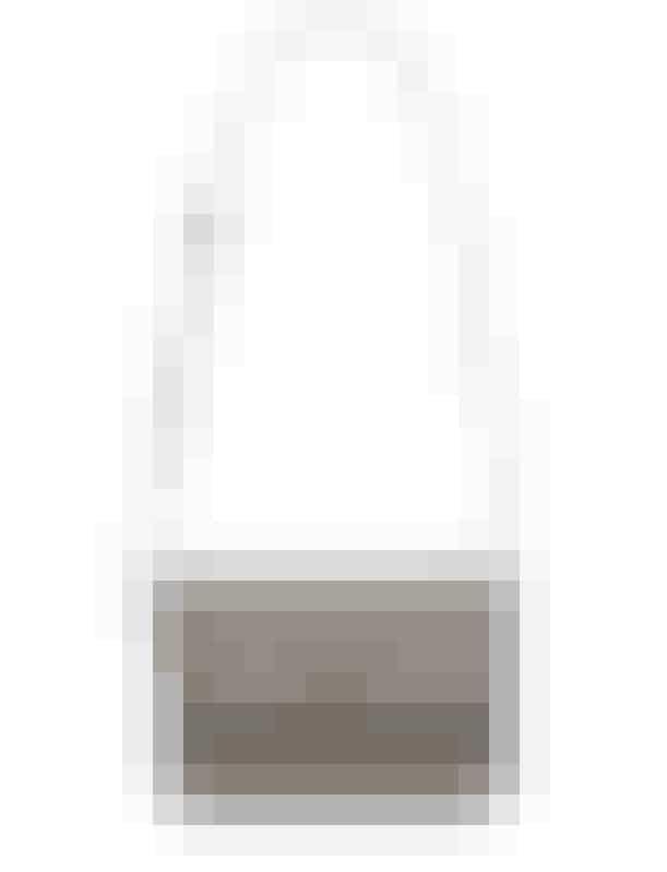 Saint Laurent hos Mytheresa.com, 15.620 kr.Køb HER