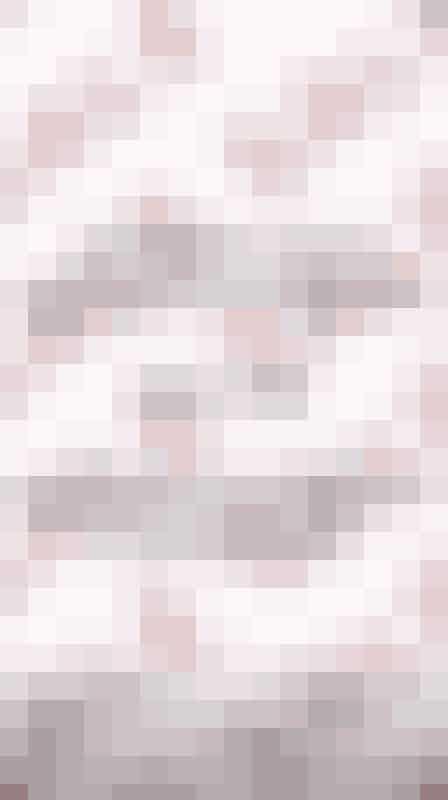 Saks Potts-lagersalg.De internationale kendissers favorit-scandi-mærke holder lagersalg. Måske du kan snuppe den pels, du har øjnet hele efteråret eller en smart badedragt.Hvor: Peder Skrams Gade 17, 1054 København K.Hvornår: Torsdag den 3. januar 08:00-19:00.
