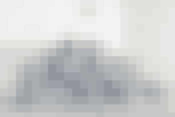 Freya Dalsø lagersalgTag din veninde under armen og kom med til dette lagersalg, hvor du måske finder en tidlig julegave til dig selv? Spar op til 90% på lækkerierne, som dette lagersalg bugner af.Hvor: Julius Bloms Gade 4, 2200 København NHvornår: Fredag d. 8. december fra 10-18 og lørdag d. 9 december fra kl. 10-16.