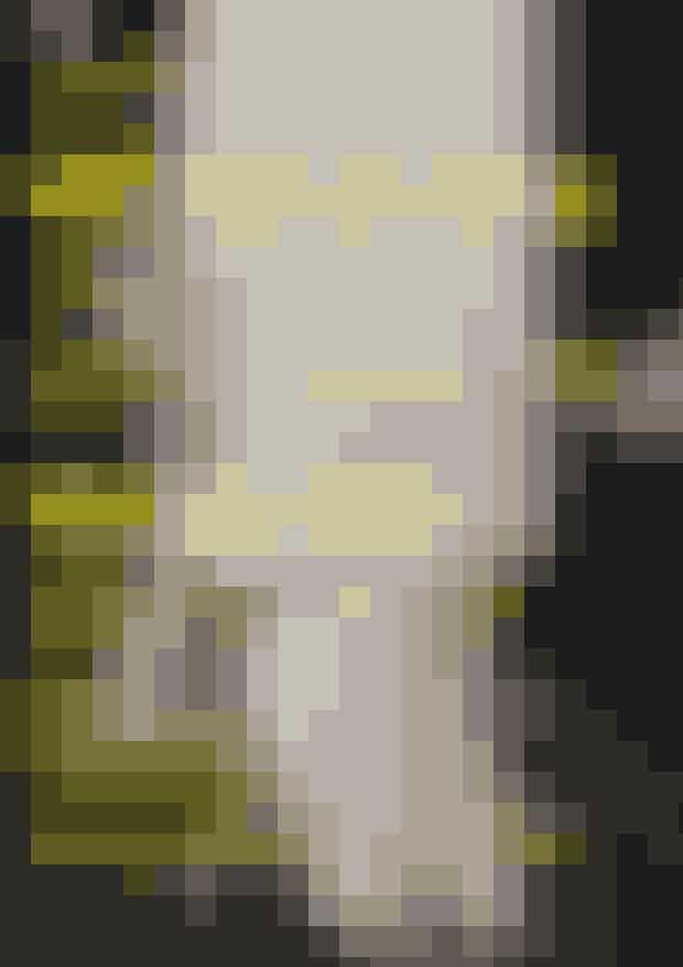 Samsøe Samsøe lagersalg.Hvor: Remisen, Blegdamsvej 132, 2100 København Ø.Hvornår: Lørdag den 27. oktober 2018 kl. 10:00-17:00 og søndag den 28. oktober 2018 kl. 11:00-16:00.