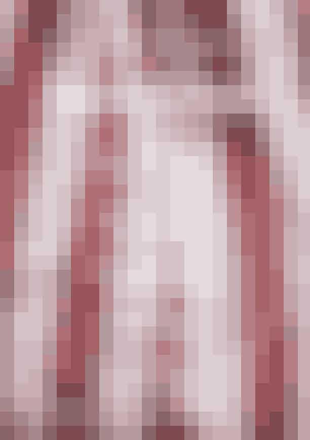 Samsøe & Samsøe Sample SaleHvor: Remisen, Blegdamsvej 132, 2100 København ØHvornår: Torsdag den 30. maj kl. 12.00-20.00 (VIP) og fredag den 31. maj kl. 11.00-20.00.