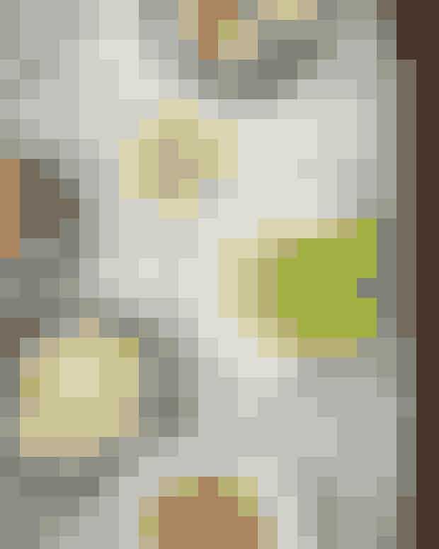 Sanders.Hotel Sanders er ikke bare for de overnattende gæster - københavnere er nemlig og mere end velkomne til at spise deres frokost i de lækre omgivelser. Bestil en masse små retter fra kortet og del dem med din frokostmakker.Hvor:Tordenskjoldsgade 15, 1055 København K.
