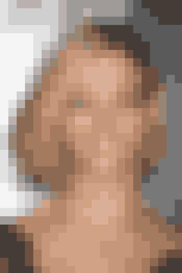 Sasha PieterseRollen, hun søgte: Hanna Marin i Pretty Little Liars (2010-nu)Hvem, der faktisk spillede rollen: Ashley BensonRollen, Sasha spillede i stedet: Alison DiLaurentisSandheden er faktisk, at Sasha aldrig forsøgte at blive Alison, men producenterne var vilde med hende og synes, rollen som den vellidte, manipulerende og døde veninde passede perfekt, hvilket Sasha blev virkelig glad for i sidste ende.