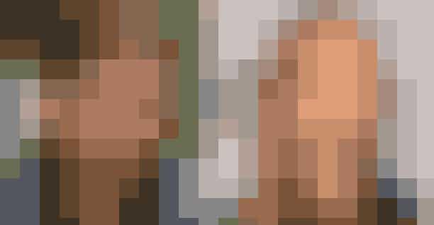 Scarlett JohanssonHun er kendt for sine store læber, som er ganske naturlige, men til gengæld har hun fået gjort noget mindre. Næsen er blevet betydeligt mindre, men Scarlett har alligevel opnået et naturligt og flot resultt, fordi næsens form ikke er blevet ændret. Ifølge visse plastikkirurger har Scarlett også fået lavet brysterne større, men vi vil lade tvivlen komme hende til gode.