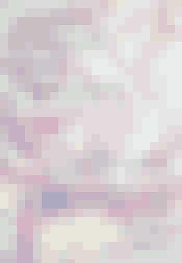 Mykita digitalt lagersalgHvor: På Mykitas webshop - klik herHvornår: 2. til 4. martsPraktiske detaljer: få 50% rabat i 72 timer på webshoppen Mykita. Brug koden Sunnysideup ved checkout for at få din rabat. Webshoppen har endda gratis levering!