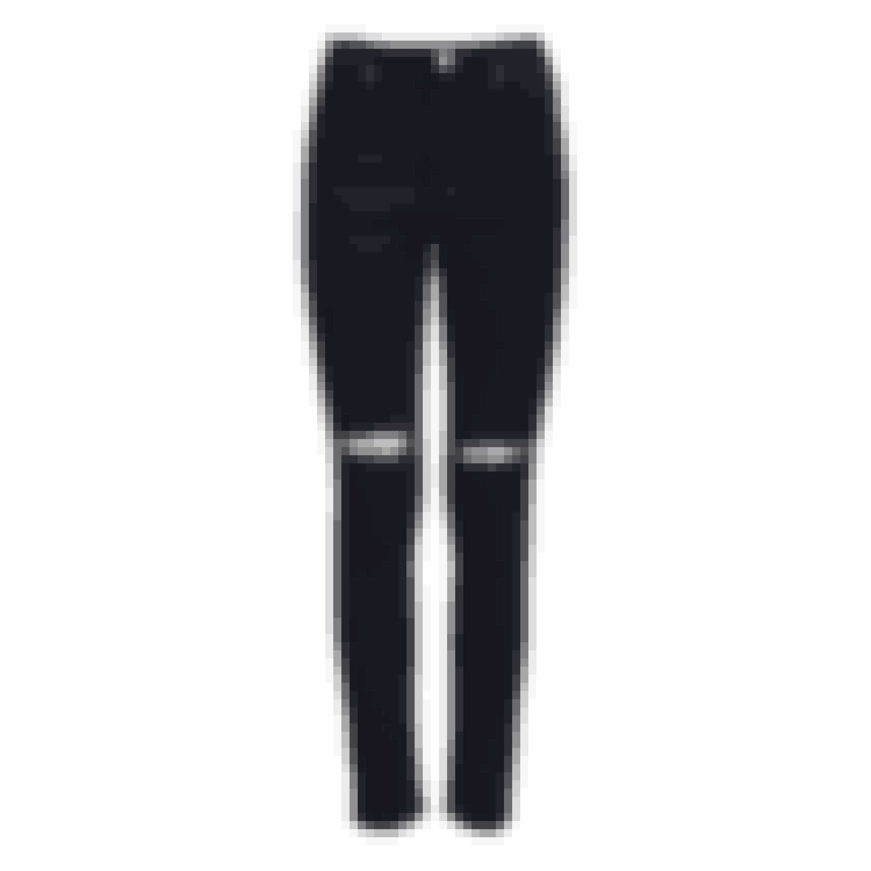 Style:Lily Black Hole,499 DKK.Shop 2nd One jeans online her!Lily Black Hole findes online HER!