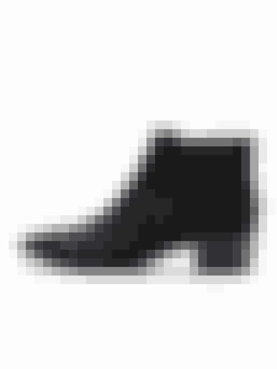 Selected Femme, russkind-støvler, 999,95 kr. Findes online HER