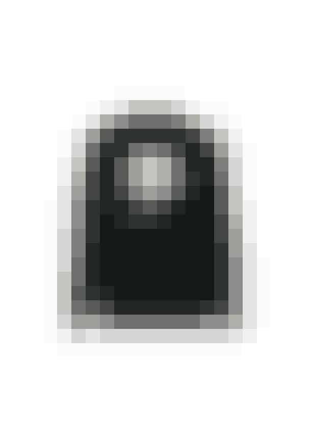 Sweater, 1017 Alyx 9sm hos Farfetch, 1.500 kroner.Køb HER.
