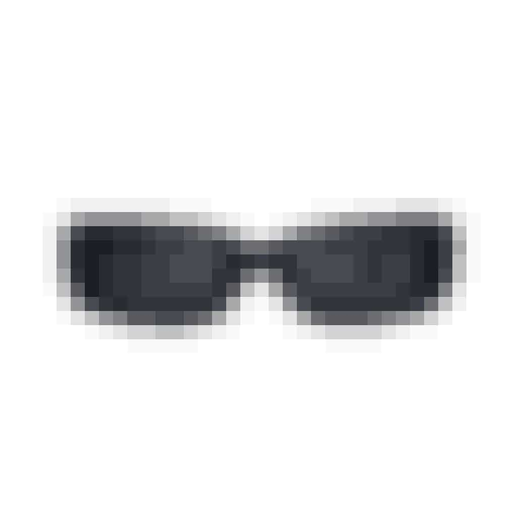 Solbriller, Shevoke, 960 kr.Køb HER.