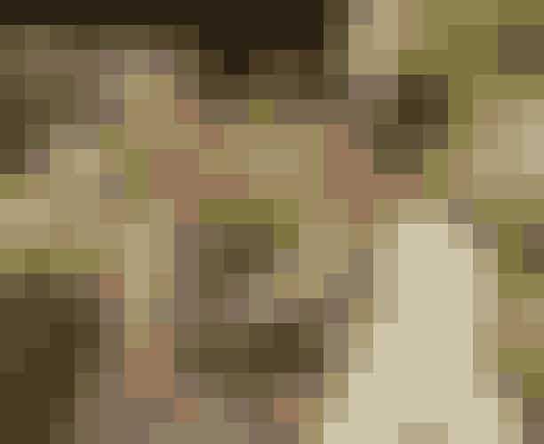 The Great Gatsby fra 2013Vi forelsker os endnu en gang i Leonardo DiCaprio, når han med sin charmerende ydre spiller den galante milliardær-jetsetter Jay Gatsby i The Great Gatsby. Filmen skildrer på bedste vis 20'ernes pomp og pragt, og det er ikke uden risiko at se den, da den med sikkerhed vil give dig lyst til at svinge hofterne til jazzede toner, når du altså er stoppet med at hyle over filmens tragiske slutning…