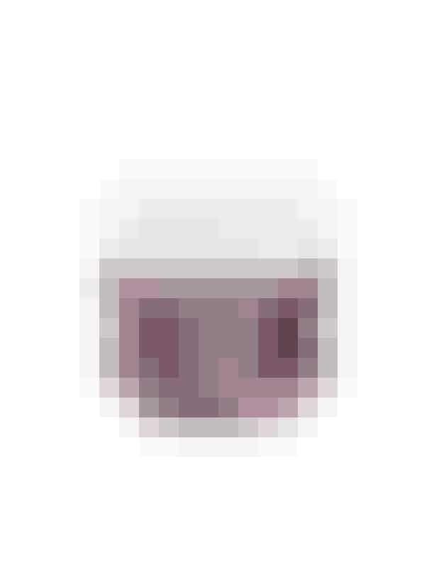 Dagcremefra Sisley, 50 ml.'Black Rose Skin Infusion Cream'-dagcreme med 'plumping'-effekt, 50 ml, 1.255 kroner
