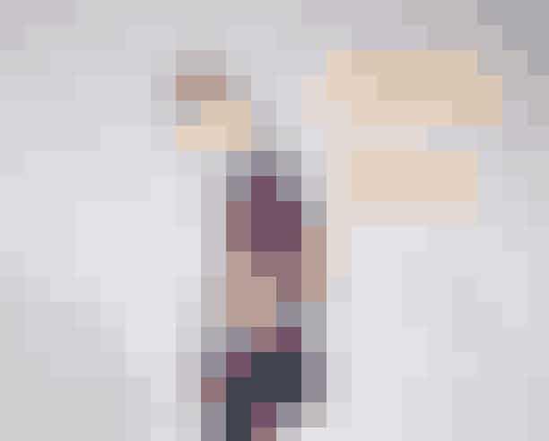 Six Ames lagersalg.Hvor:Nørrebrohallen, Nørrebrogade 208, 2200 København N.Hvornår:Lørdag den 2. marts kl. 9.00-18.00 og søndag den 3. marts kl. 09.00-17.00.