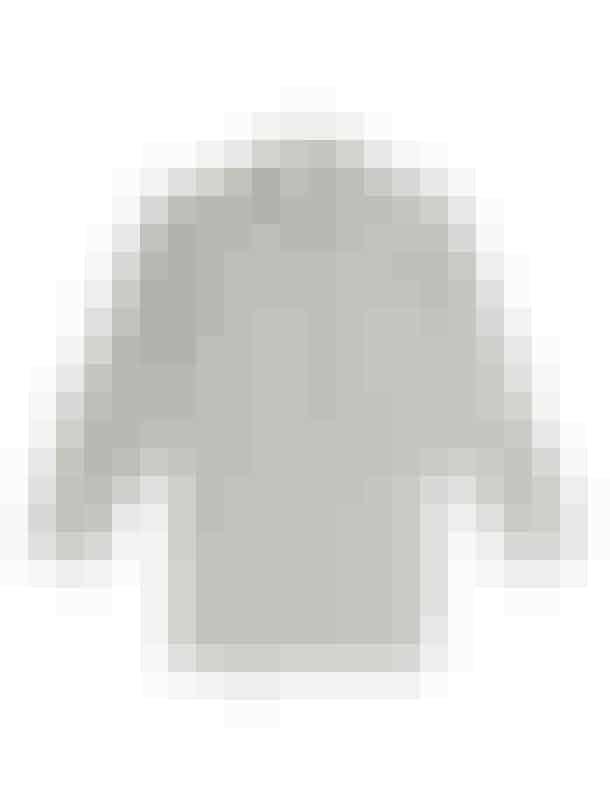 Skjorte, Yaitte, 1.700 kr.Køb HER.