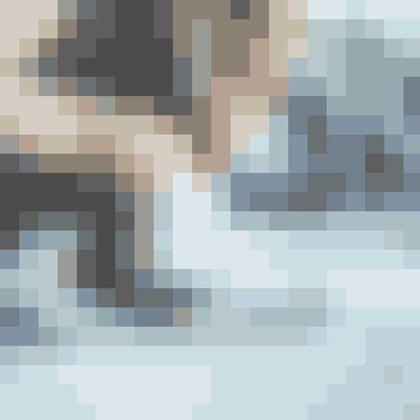 Skøjtebane i hjertet af KøbenhavnFor enden af Nyhavn – bare et lille smut hen over inderhavnsbroen – finder man den Grønlandske Handels Plads på Christianshavn, hvor en ny skøjtebane er blevet opført. En helt særlig stemning spreder sig, når man ankommer til Broens nye skøjtebane, og du kan ikke andet end at komme i julestemning.Hvor: Den Grønlandske Handels Plads på Christianshavn.Hvornår: Hele december.