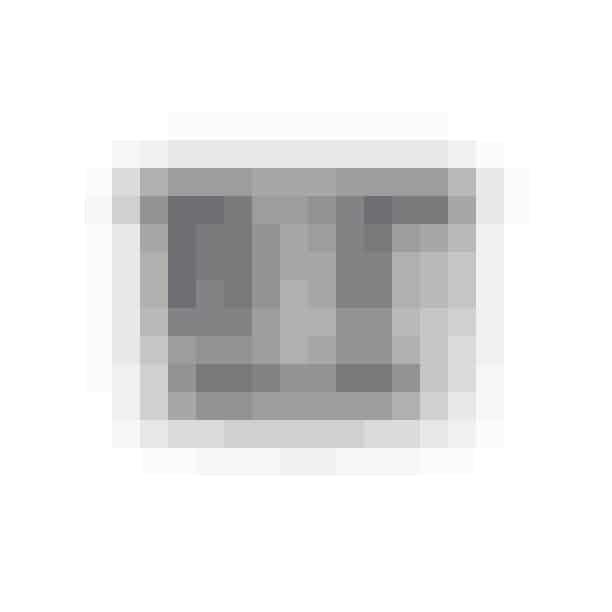 'Architectonic Eyeshadow Palette', Chanel, 470 kr.