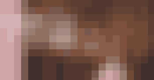 SMK Fridays.Statens Museum for Kunst slår endnu engang dørene op for fredagsbaren, SMK Fridays, der som altid har et særligt tema.Med en tattoo-salon, art talks, film og installationer undersøger Amnesty International og SMK, hvilken betydning menneskerettigheder har haft gennem tiden, og hvilken betydning de har for os i dag.Hvor:Sølvgade 48-50, 1307 København K.Hvornår: Fredag den 16. november 2018 kl. 16.00-22.00.