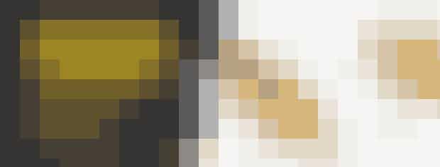 Sneaker Banquet SS19Tag til Skandinaviens største sneaker event, og gør et ordenligt skup på et par sneakers fra store sneaker brands såsom Adidas, Nike, New Balance, Karhu, Asics, Reebok, Puma og mange flere.Hvor: Langelinie Pavilionen, Langelinie 10, 2100 København ØHvornår: Søndag den 19. maj kl. 10.30-16.30.