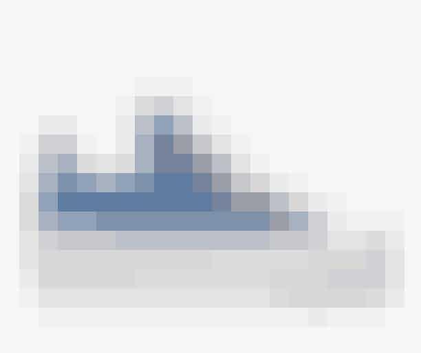Sneakers, Michael Kors, 1.400 kr.Køb HER.