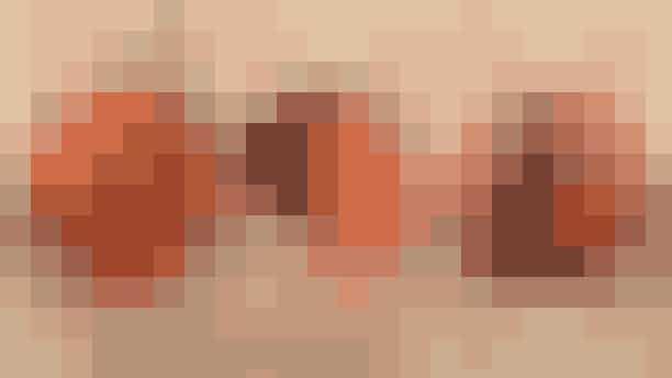The Grand Opening of Søpavillonen anno 2019Efter flere år med dårligt ry åbner Søpavillonen nu op igen. Og meget tyder på, det bliver Københavns nye in sted med restauranten, Babylon, og klubberne, Moon og Drama. Frederik Bille Brahe, Simon og Simon står bag, og der er jo sjældent nogen dårlig cocktail. Der erchampagne & hors d'oeuvres til de hurtige.Hvor:Søpavillonen, Gyldenløvesgade 24, 1369 KøbenhavnHvornår:Lørdag den 6. april kl. 22.00.
